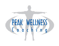 Peak Wellness Coaching